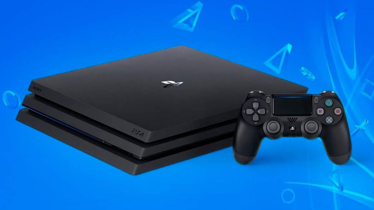 ¡Aprende cómo bajar el ping en PS4!