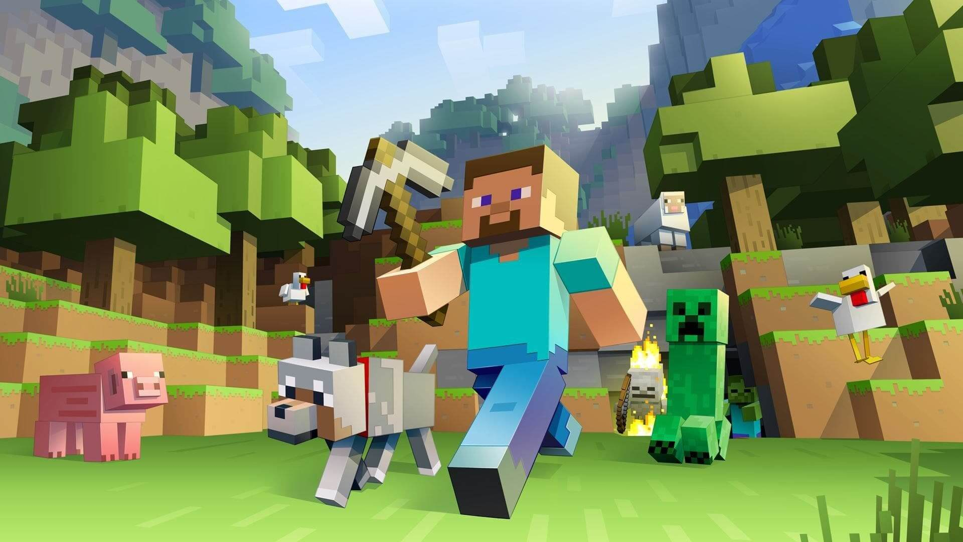 Cómo bajar el ping en Minecraft: Aprende 7 formas de hacerlo